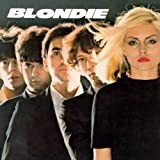"Blondievon ""Blondie"""