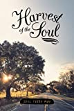 img - for Harvest of the Soul book / textbook / text book