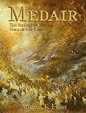 Medair : The Complete Medair Duology in One Volume
