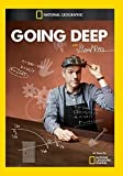Going Deep with David Rees by National Geographic