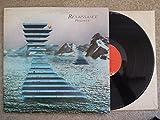 RENAISSANCE Prologue LP Vinyl VG++ Cover VG+ 1972 GF SMAS 11116