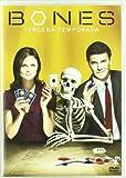 Bones 3ª Temp. [DVD] en Castellano