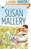 Summer Days (Fool's Gold series Book 7)