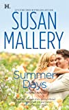 Summer Days (Fool's Gold) by Susan Mallery