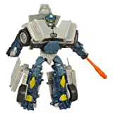 Transformers Fast Action Battlers Pulse Cannon Ironhide