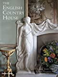 The English Country House (050051707X) by Peill, James