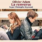 La renverse   Olivier Adam
