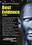 img - for Best Evidence: 2nd Edition book / textbook / text book