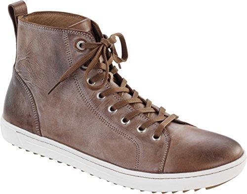 birkenstock-bartlett-men-naturleder-schuhe-normal-brown-42