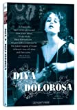Cover art for  Diva Dolorosa