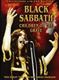 Black Sabbath: Children of the Grave Collection