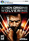 51f64amFIRL. SL160  X Men Origins: Wolverine may make you question your geekness, but youll still love it
