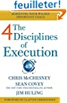 4 Disciplines of Execution: Getting S...