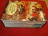 FAREWELL THE TRUMPETS: An Imperial Retreat : Part Three of the Pax Britannica Trilogy (0140480536) by Morris, James