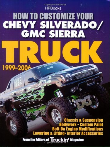 how-to-customize-your-chevy-silverado-gmc-sierra-truck-1999-2006hp-1526-chassis-suspensionchassis-su