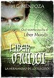 Liber Mundi (la Hermandad de los Elegidos)