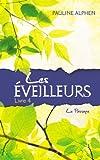 """Afficher """"Les Eveilleurs n° 4 Le Passage"""""""