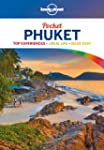 Lonely Planet Pocket Phuket (Travel G...