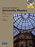 img - for Sears and Zemansky's University Physics With Modern Physics book / textbook / text book