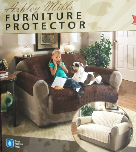 2-seater-ashley-mills-chocolate-furniture-protector-for-sofas-by-multitrade23