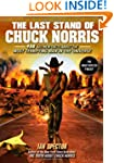 The Last Stand of Chuck Norris: 400 A...