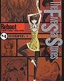 ファイブスター物語 リブート (4) ATROPOS1 (ニュータイプ100%コミックス)