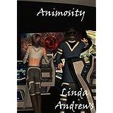 Animosity ~ Linda Andrews