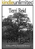 Treasured Legacies (Mary O'Reilly Series Book 12)