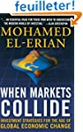 When Markets Collide: Investment Stra...
