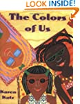 The Colors of Us