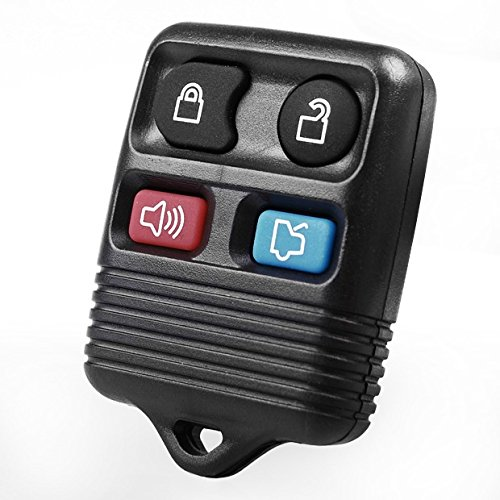 4-button-brand-new-replacement-keyless-entry-remote-key-fob-transmitter-durable