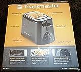 Toastmaster 2 Slice Toaster [並行輸入品]