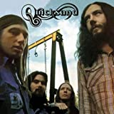 Home Is Where I Belong By Quicksand (2005-07-18)