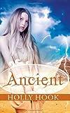 Ancient (Destroyers, Book Five)