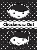 Checkers and Dot