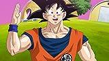 Image de Dragon Ball Z : La Résurrection de « F » - Le Film [Édition Limitée] [Édition L