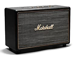 Marshall 04090737 Hanwell Hi-Fi Speaker