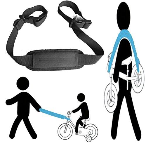 shoulder-carrying-strap-for-kids-balance-bike-to-lead-the-kids-bike-as-trailer-carry-on-shoulder-or-on-stroller-handle-bar