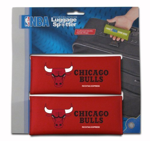nba-chicago-bulls-single-luggage-spotter-by-rico