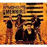 echange, troc Les Ramoneurs De Menhirs - Dans An Diaoul