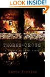 Thores-Cross: A Yorkshire Ghost Story