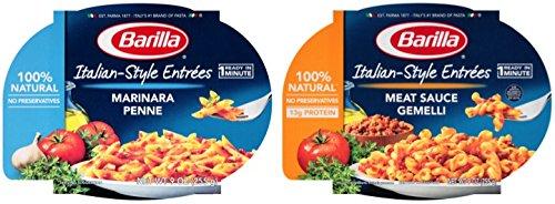 barilla-italian-entrees-variety-pack-6-count