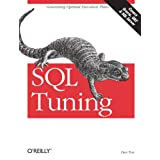 SQL Tuningvon &#34;Dan Tow&#34;