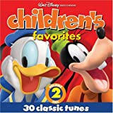Childrens Favorites 2