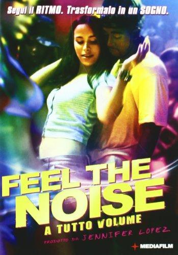 Feel The Noise - A Tutto Volume [Italia] [DVD]
