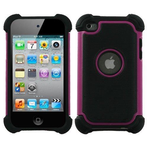 huaxia-datacom-coque-de-protection-a-rabat-hybride-rigide-gel-de-protection-pour-apple-ipod-touch-4e