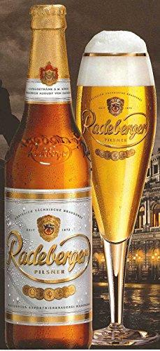 radeberger-pilsner-05l-inkl-pfand-20-flaschen-mit-kiste