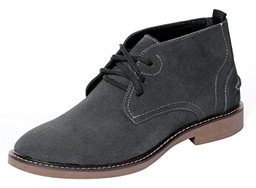 serene-mens-leather-winter-faux-comfortable-lace-up-ankle-desert-shoe-dress-chukka-boots-105-dmus-gr
