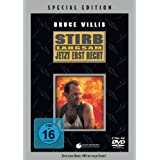 Stirb Langsam - Jetzt Erst Recht (Special Edition, 2 DVDs)von &#34;Bruce Willis&#34;