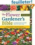 The Flower Gardener's Bible: Time-Tes...